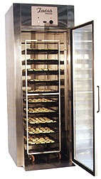 Bakery Proofer Proofing Cabinets Bread Rising Baking Equipment Bakery Ovens Proofers