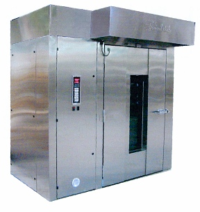 Bakery Ovens Grocery Store Oven Deli Oven Commercial